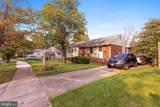 6515 Lamont Drive - Photo 32