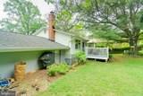 16527 Grande Vista Drive - Photo 24
