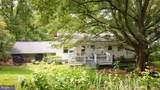 16527 Grande Vista Drive - Photo 29