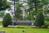 4415 Falls Bridge Drive - Photo 1