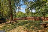 9926 Browns Mill Road - Photo 54