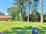 811 Beaverbank Circle - Photo 7