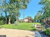 811 Beaverbank Circle - Photo 9