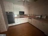 4001 Old Court Road - Photo 4