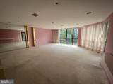 4001 Old Court Road - Photo 6