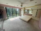 4001 Old Court Road - Photo 8