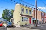 421 Partridge Street - Photo 2