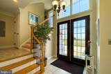 38874 Old Lighthouse Road - Photo 3