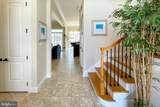 38874 Old Lighthouse Road - Photo 4