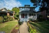 3039 Montrose Avenue - Photo 1