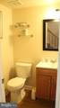1503 Fort Sumter Court - Photo 10