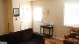 1503 Fort Sumter Court - Photo 12