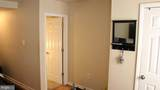 1503 Fort Sumter Court - Photo 14