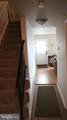 1503 Fort Sumter Court - Photo 15