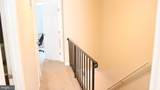 1503 Fort Sumter Court - Photo 16