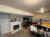 1503 Fort Sumter Court - Photo 17