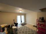 1503 Fort Sumter Court - Photo 18