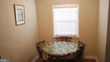 1503 Fort Sumter Court - Photo 7