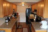1503 Fort Sumter Court - Photo 9