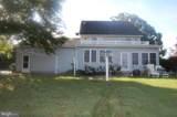 26424 Horseshoe Drive - Photo 6