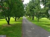 15569 Bald Eagle School Road - Photo 11