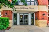 1111 Oronoco Street - Photo 2