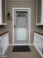 3174 Vista Court - Photo 2