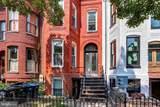 412 Constitution Avenue - Photo 1