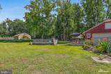 37 Christopher Mill Road - Photo 46
