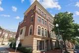 1865 Ballenger Avenue - Photo 1