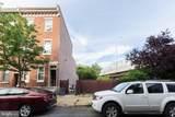 1017-21 Palmer Street - Photo 1