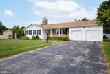 1304 Kirkwood Drive - Photo 6