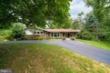 401 Timber Lane - Photo 2
