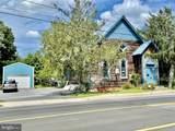 35477 Atlantic Avenue - Photo 11