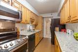 1808 Old Meadow - Photo 4