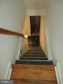 5228 Fairhaven Road - Photo 42