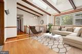 8708 Lindendale Drive - Photo 1
