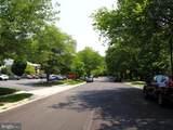 9746 Ranger Road - Photo 38