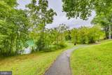 9970 Lake Landing Road - Photo 29