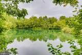 9970 Lake Landing Road - Photo 32