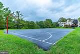 5199 Glen Meadow Drive - Photo 43