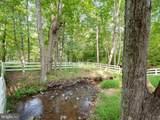 4101 Mountain Road - Photo 90