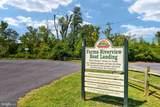 Wells Drive - Lot 54 - Photo 13