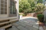117 Wootton Oaks Court - Photo 30