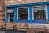 117 Wootton Oaks Court - Photo 39
