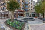 117 Wootton Oaks Court - Photo 43