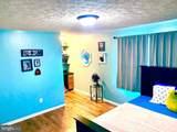 12439 Sky Blue Drive - Photo 31