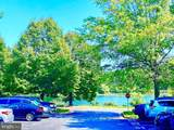 12439 Sky Blue Drive - Photo 70