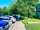 12439 Sky Blue Drive - Photo 71