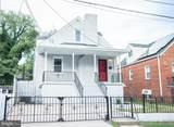 4318 Torque Street - Photo 1